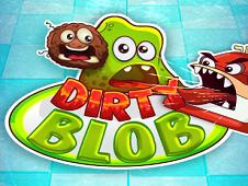 Dirty Bob
