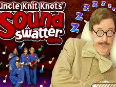 Sound Swatter