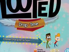 Drop Time