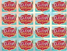 Elena Of Avalor Matching