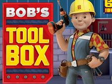 Bob Tool Box