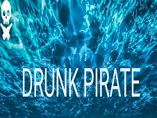 Drunk Pirate