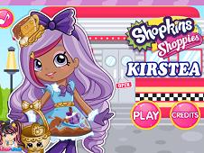 Shopking Shoppies Kristea