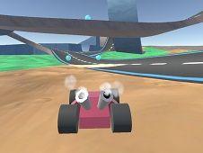 Kart Simulator