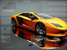 Madalin Cars Multiplayer Car Games Play Games Com