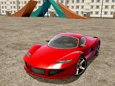 Madalin Stunt Car 2