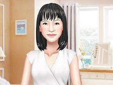 Marie Kondo Cleaning