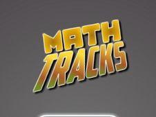 Math Tracks