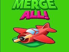Merge All