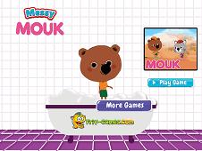 Messy Mouk