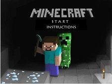 MINECRAFT GAMES FRIV GAMES ONLINE - Minecraft spiele auf poki