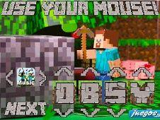 Minecraft Mod Battles