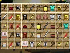 One Minecraft