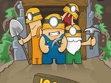 Minericos