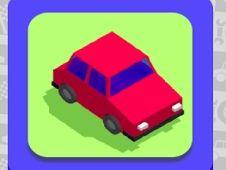 Mini Drift 2