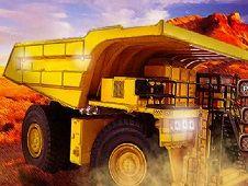 Money Truck 2