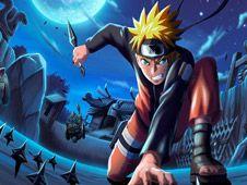 Naruto Free Fight Season 2