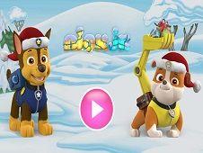 Nick Jr Music Maker Christmas