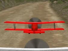 Plane Racer 2