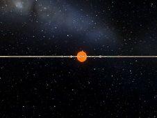 Planetarium 2 Zen Odyssey