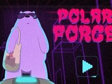 Polar Force
