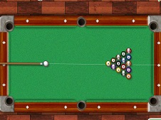Pool Games Friv Games Online