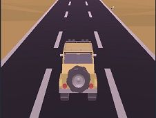 Rapid Road