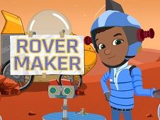 Rover Maker