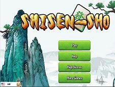 Shisen Sho