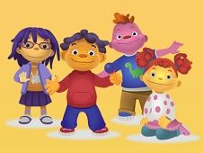 Sid the Science Memory