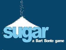 Sugar Sugar