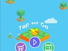 Tap and Go