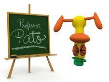 The Professor Patos Lab