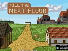 Till the Next Door