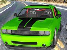 V8 Muslce Cars 2