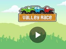 Valley Race