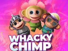 Whacky Chimp