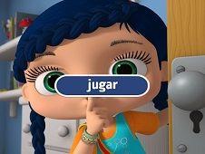 Wissper Jigsaw