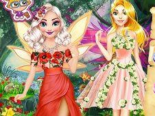 Your Fairytale Adventure
