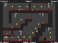 Zombie Crypt 2