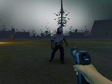 Zombies.io